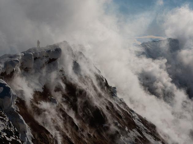 Vulkani - Page 3 Planina-Erebus-2