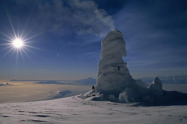 Vulkani - Page 3 Planina-Erebus-3