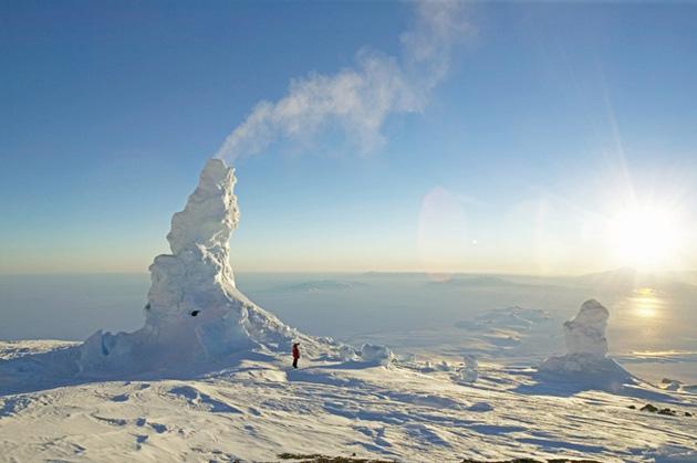 Vulkani - Page 3 Planina-Erebus-4