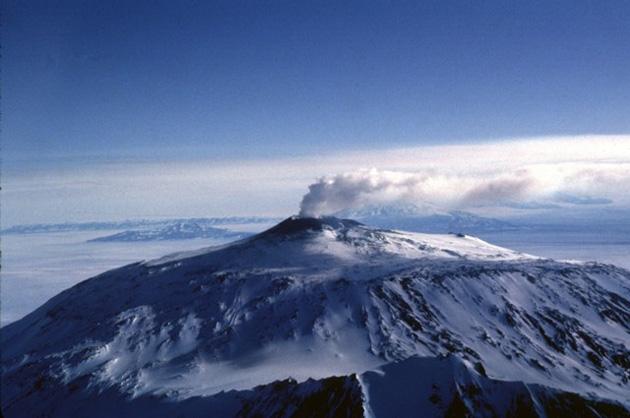 Vulkani - Page 3 Planina-Erebus-5