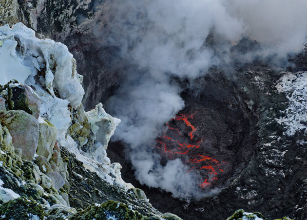 Vulkani - Page 3 Planina-Erebus-6