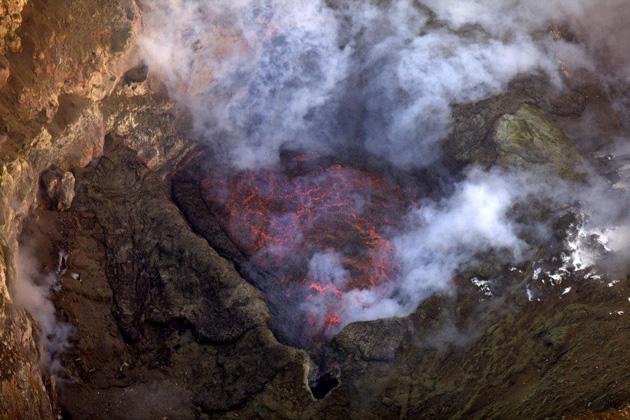 Vulkani - Page 3 Planina-Erebus-7