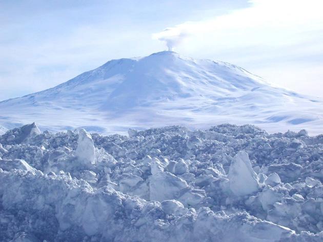 Vulkani - Page 3 Planina-Erebus-8