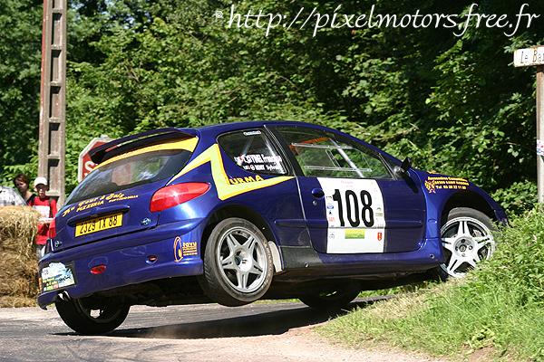 RACB (Royal Automobile Club Belge) IMG_0174Remy-Vinelcopie