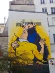 Peintures / Fresques / Tags & art de rue - Page 42 2020_03_9__150_14