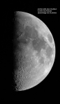 Astrophotographie - Page 34 2020_04_3__150_81