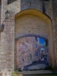 Peintures / Fresques / Tags & art de rue - Page 3 2020_04_5__150_68