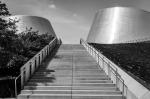 Architecture / Rues / Ambiance de ville / Paysages urbains - Page 19 2020_09_15__150_36