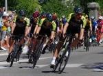 Tour de France 2020 - l'étape du jour 2020_09_4__150_75