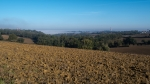 Paysage/ Campagne / Montagne - Page 18 2020_10_27__150_37