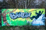 Peintures / Fresques / Tags & art de rue - Page 4 2021_01_11__150_87