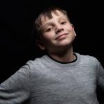 Portraits adultes / adolescents - Page 26 2021_02_28__150_55
