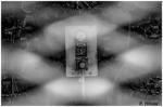 Noir et Blanc / Sépia / Désaturation partielle / Traitements divers - Page 20 2021_04_28__150_32