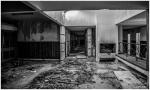 Noir et Blanc / Sépia / Désaturation partielle / Traitements divers - Page 20 2021_04_30__150_71