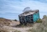Peintures / Fresques / Tags & art de rue - Page 7 2021_06_03__150_3