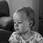 Portraits enfants / bébés - Page 25 2021_07_10__150_84