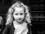 Portraits enfants / bébés - Page 25 2021_07_12__150_20