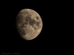 Astrophotographie - Page 36 2021_10_18__150_11