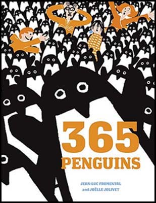 Christmas Countdown - Page 11 365-penguins