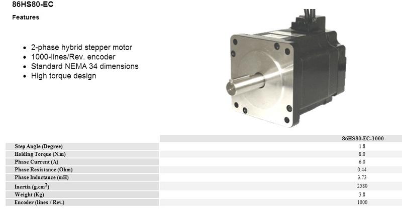 CNC - nouvelle étude - Page 3 0rs4dv_moteur_Hyb_servo