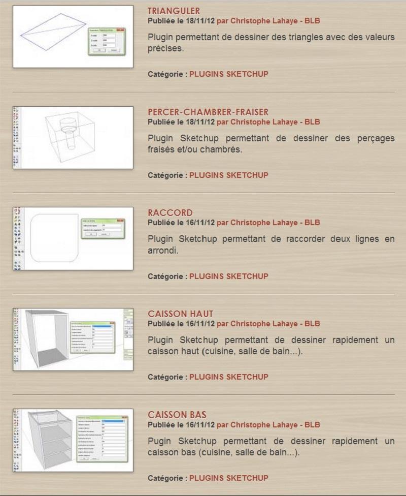 Les plugins intéressants pour Sketchup - Page 2 507xjz_sketchup