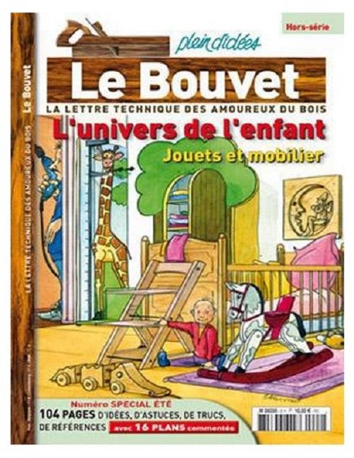 Cabanon pour enfant 57lt3g_bouvet