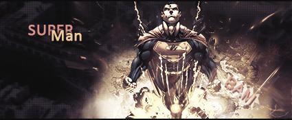 Galerie KTMiz 7ki5jc_superman