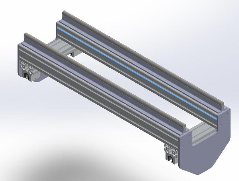 CNC - nouvelle étude 825byq_pont