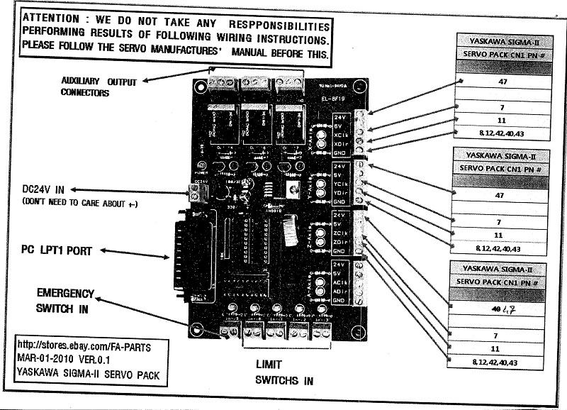 CNC - nouvelle étude - Page 7 8smd1l_carte_commande