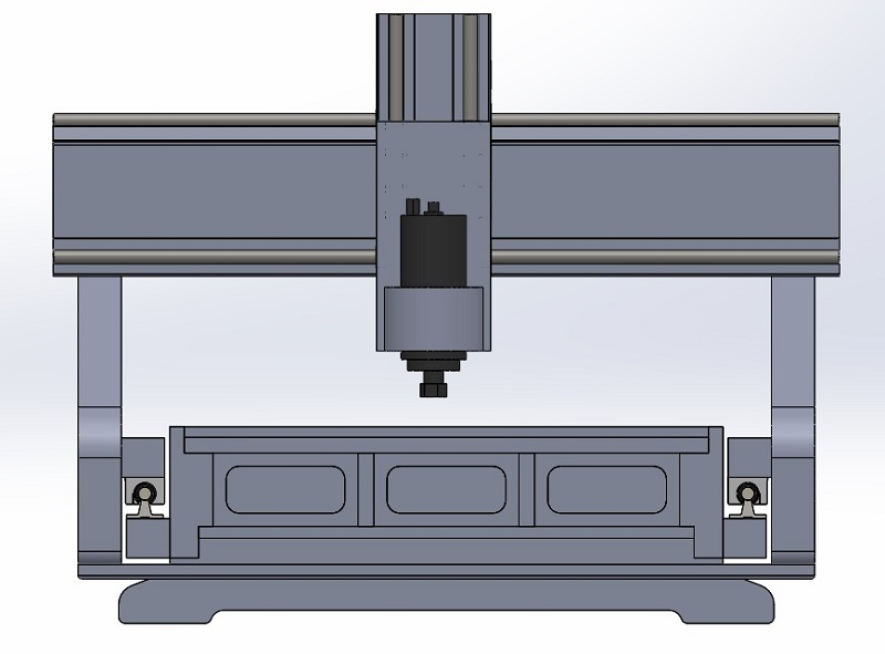 CNC - nouvelle étude - Page 2 Baxg03_table_bois_03