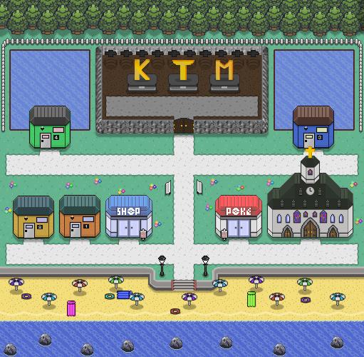 Galerie KTMiz F789ax_pokemon