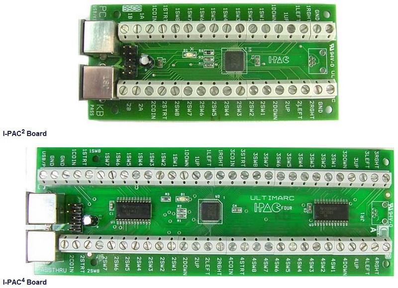 [modification] Télécommande USB pour Mach3 Fba2i0_mach3deporte