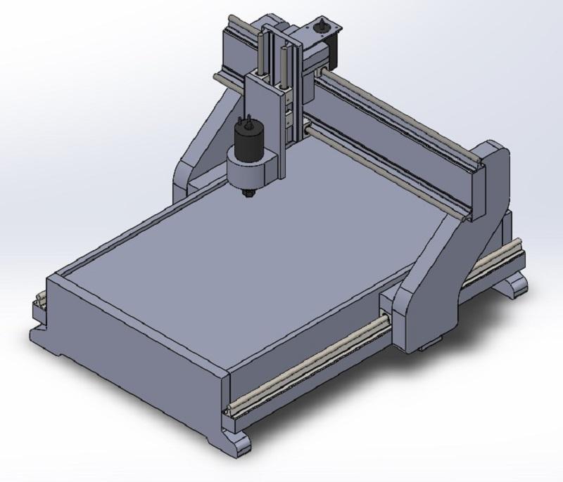CNC - nouvelle étude - Page 2 H8sjl6_table_bois_01