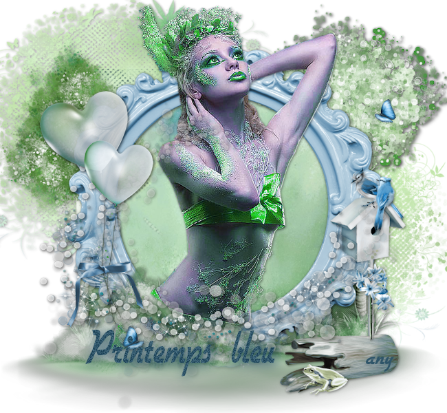 Printemps bleu Ijtbd6_printemps_bleu