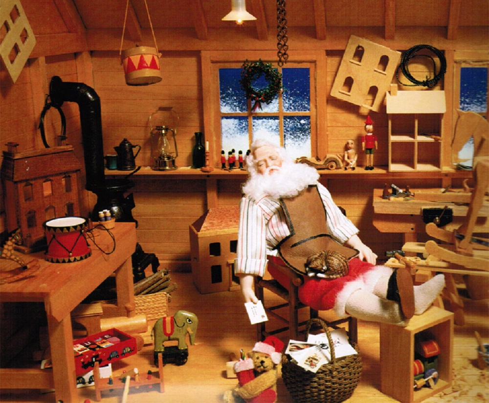 bon Noël a tous - Page 2 Jod02h_l_atelier_du_pere_noelN_1