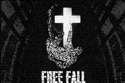 Galerie KTMiz K3x6h1_free_fall