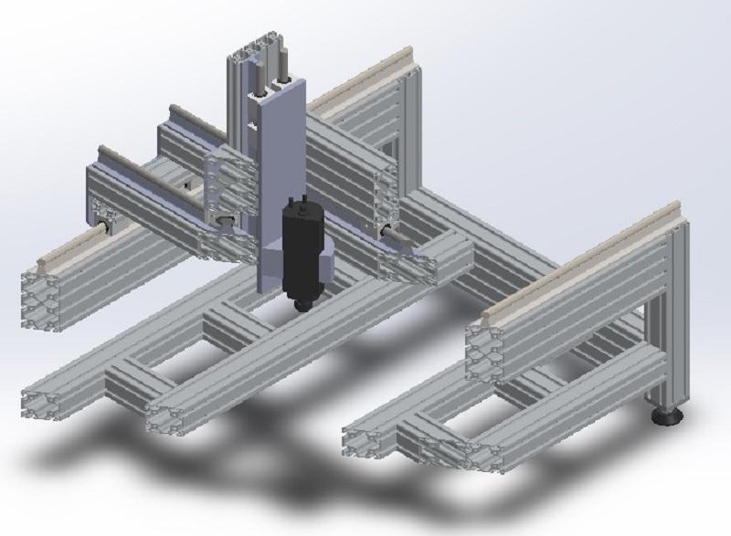 CNC - nouvelle étude L69y54_coupe_generale