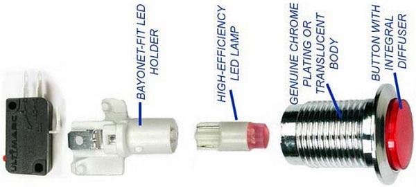 [modification] Télécommande USB pour Mach3 O8sbrq_palpeur_eclate