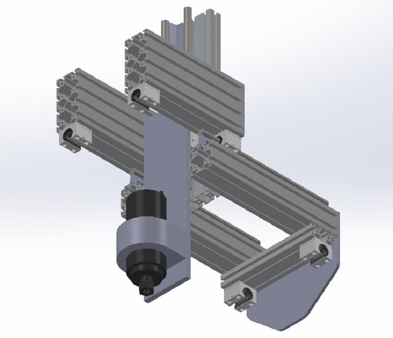 CNC - nouvelle étude Rh8w35_axe_Z