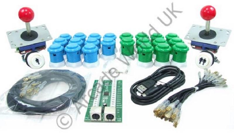 [modification] Télécommande USB pour Mach3 Y2fxat_ensemble_mach3