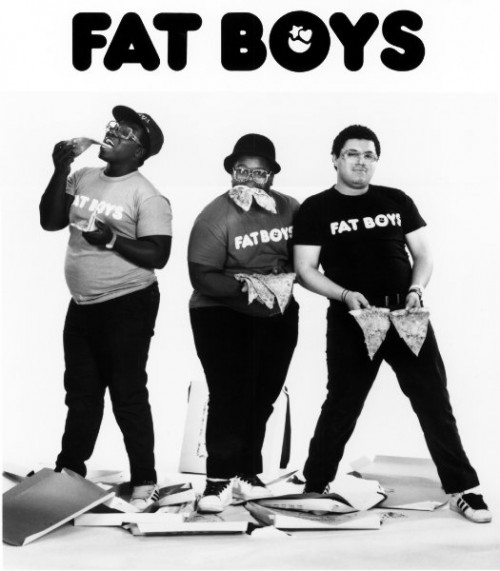 Friday Afternoon Pizza Party! Fat_Boys-pizza-500x571