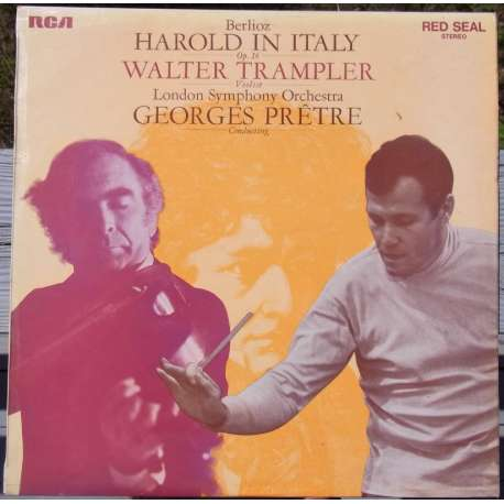 Quizz Pochettes, pour discophiles - Page 3 Berlioz-harold-in-italy-walther-trampler-lso-g-pretre-1-lp-rca