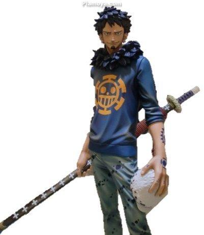 Fragen rund um One Piece Fanartikel 0c658dddb5f8b9c680d7e4e03b7eb32b.image.401x462