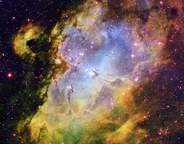 Astronomie - Page 2 Origine-vie-fig13