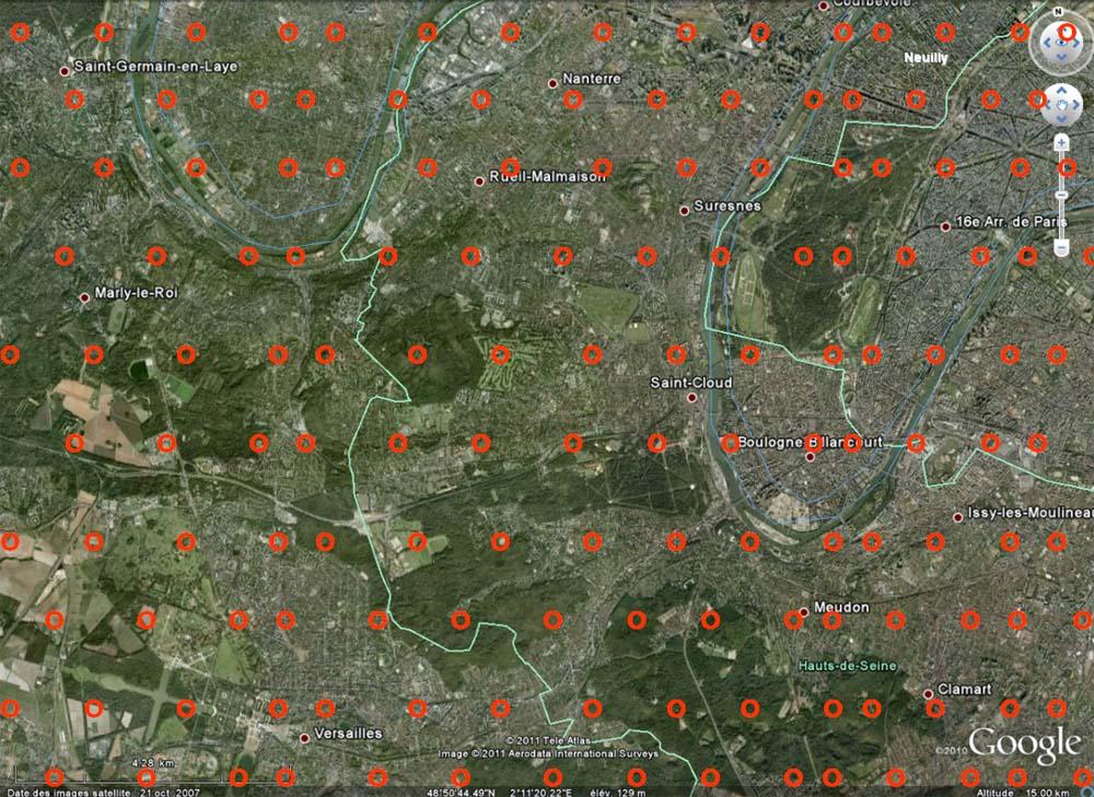 Gaz de schiste en Seine et Marne – silence on fore... - Page 1 Gaz-schiste-07