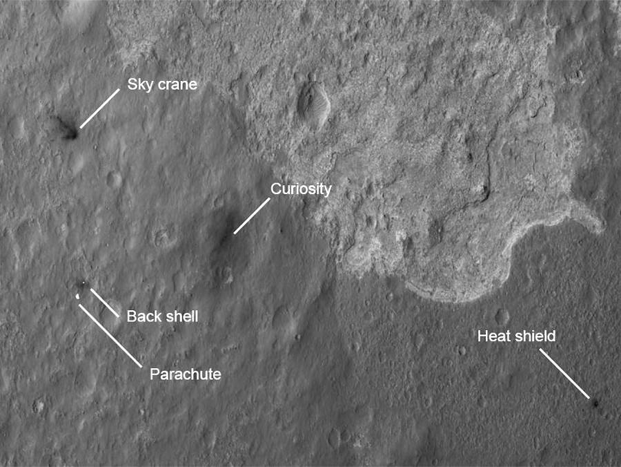 [Vote] Photo du mois (Mars 2013) Premieres-images-objectifs-Curiosity-06