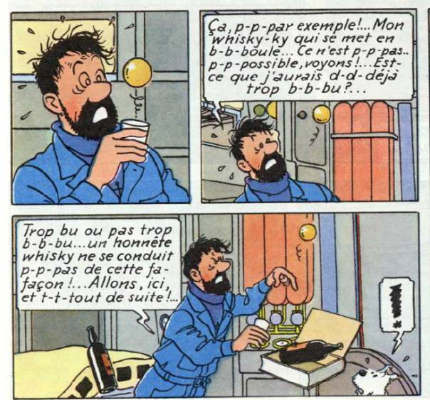 La photo mystère 166-bd-tintin