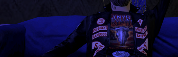 The Sanudos Motorcycle Club, part II - Page 22 29dafc15e6f5f58132586c50df30a5b0