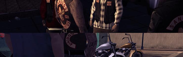The Sanudos Motorcycle Club, part II - Page 20 48dde8939c134703e4e1d06fdb0372cc