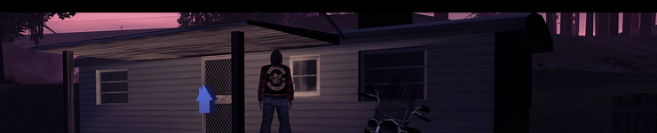 The Sanudos Motorcycle Club, part II - Page 5 D36910f1366c36623118a4168a6df395
